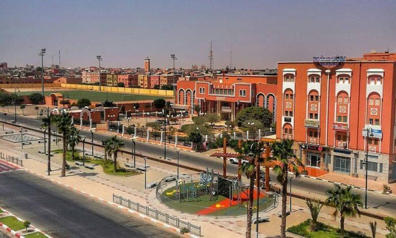 5eb9676ee6523 laayoune ville marocaine morocco