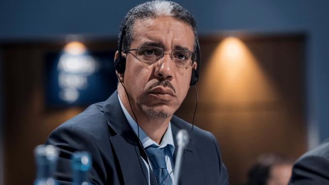 Aziz Rebbah 1