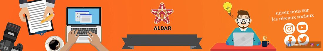 Aldar Français