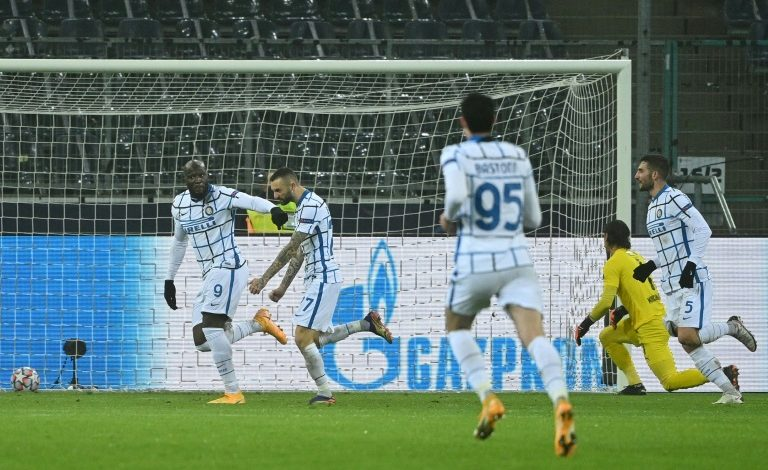 C1: le Real en danger, Liverpool qualifié, le Bayern stoppé
