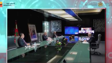 Attijariwafa bank soutient la « Banque de projets » du Ministère de l'Industrie pour contribuer à la redynamisation de l'économie marocaine
