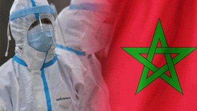 Coronavirus: 3.508 nouveaux cas confirmés et 4.902 guérisons en 24H (ministère)