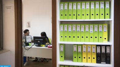 Expertise-comptable: Une grande résilience face à la crise