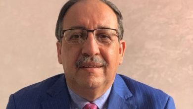 Vaccination: 5 questions au Dr. Moulay Said Afif, président de la SMSM
