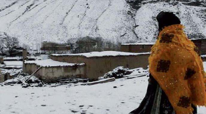 Zagora : des mesures proactives pour faire face aux effets de la vague de froid