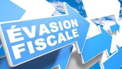 evasion fiscale 088