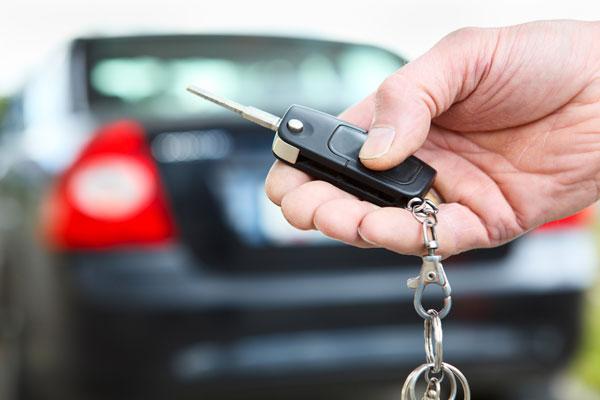 location de voiture automobile 1