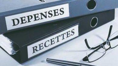 loi de finance