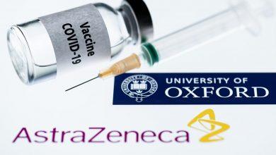 vaccin covid 19 astrazeneca oxford e317bc 0@1x