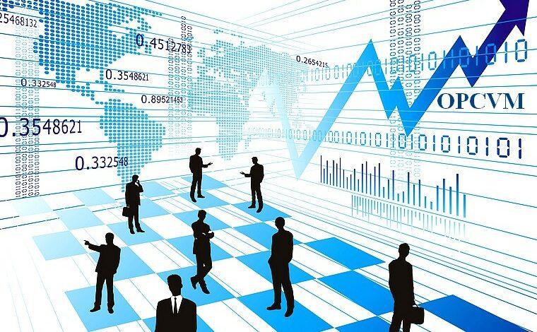 OPCVM: Hausse de l'actif net sous gestion de 11,18%