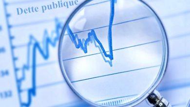 AMO: Hausse de 7,9% des cotisations et contributions