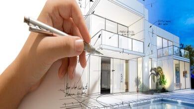 Pour un nouveau modèle architectural conciliant modernité et authenticité