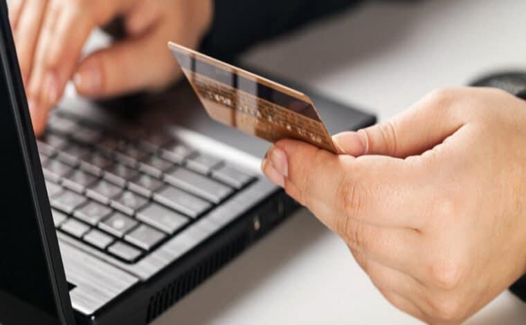 E-commerce: 14,3 millions d'opérations pour 6 MMDH en 2020
