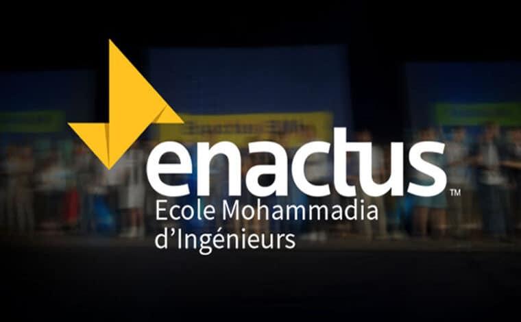 Enactus-EMI lance « Smartclean » une poignée autonettoyante