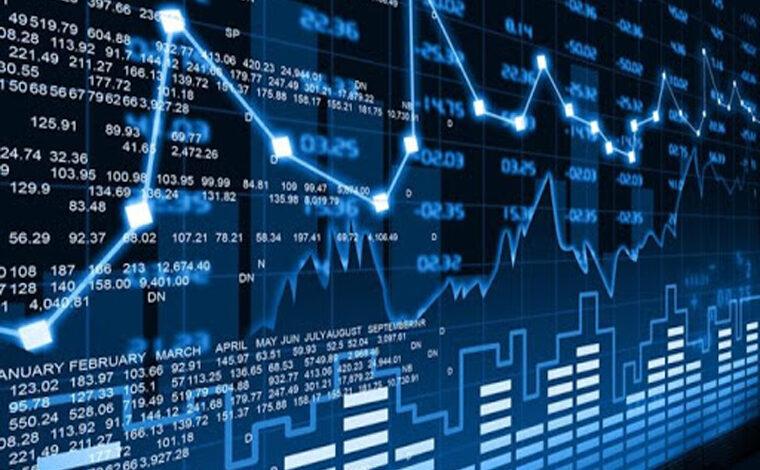 Marché de capitaux: 76,9 MMDH de levées en 2020