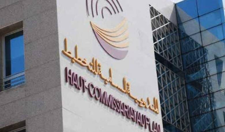 Maroc: La croissance prévue à 0,5% au T1-2021 (HCP)