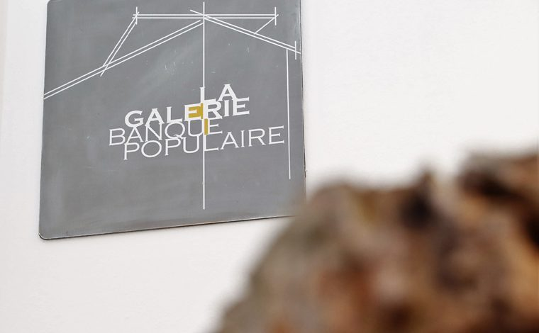 La Galerie Banque Populaire accueille « Kan Ya Makan »