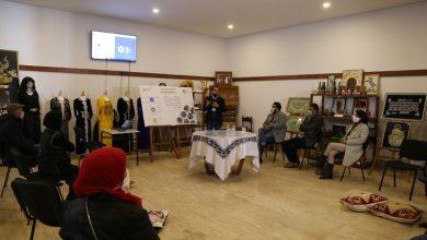 Lancement d'une plateforme e-commerce dédiée aux artisans