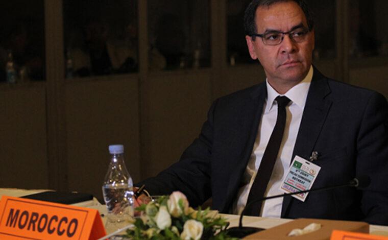 Le Maroc souligne le rôle de la diaspora africaine