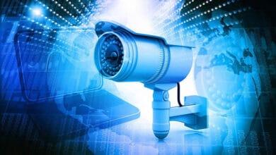 Quand les technologies de surveillance prennent le dessus