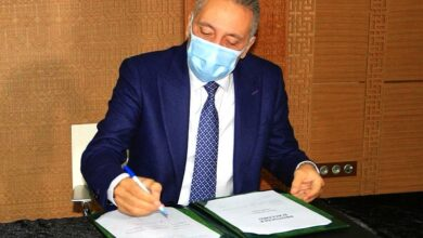 Sumitomo/Yazaki: 912 MDH pour construire 4 usines au Maroc