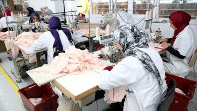 Le textile marocain en quête d'un fil d'Ariane
