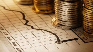 S2-2020: 40% des entreprises sont en difficulté de trésorerie