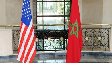 USA-Maroc: Focus sur l'autonomisation économique des femmes