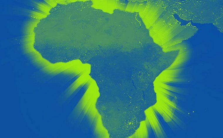 Entreprises marocaines en Afrique: Vers une percée plus englobante