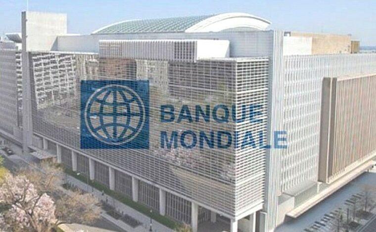 Maroc/BM: Croissance estimée à 4% en 2021