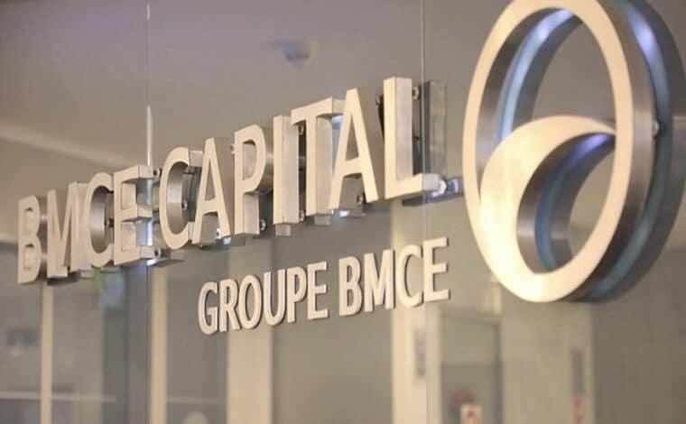 BMCE Capital Asset Management certifiée ISO 9001