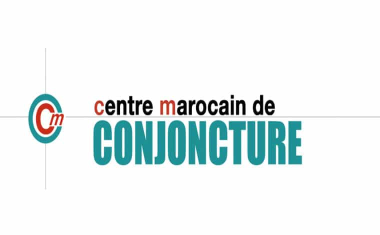 Maroc: financement externe « maitrisé et soutenable »