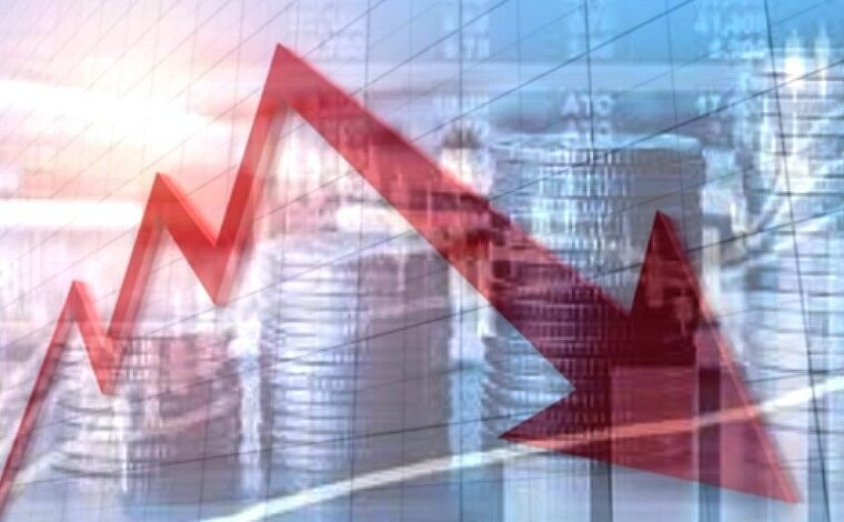 Maroc: Le déficit budgétaire prévu à 6,4% en 2021