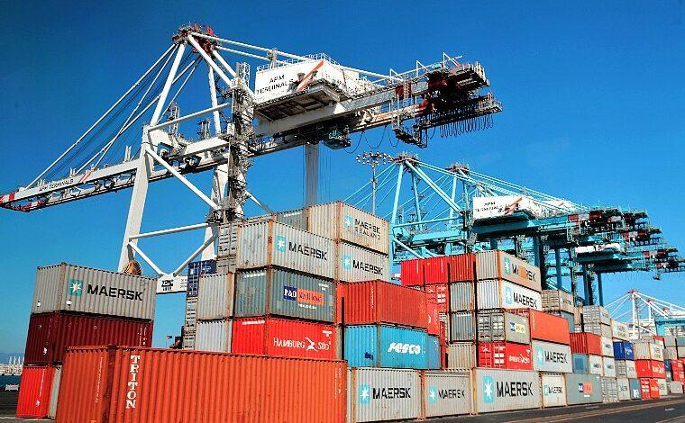 La relance tributaire de la redynamisation des échanges commerciaux