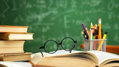 INDH: Mobilisation de 1.45 MMDH en faveur de l'éducation