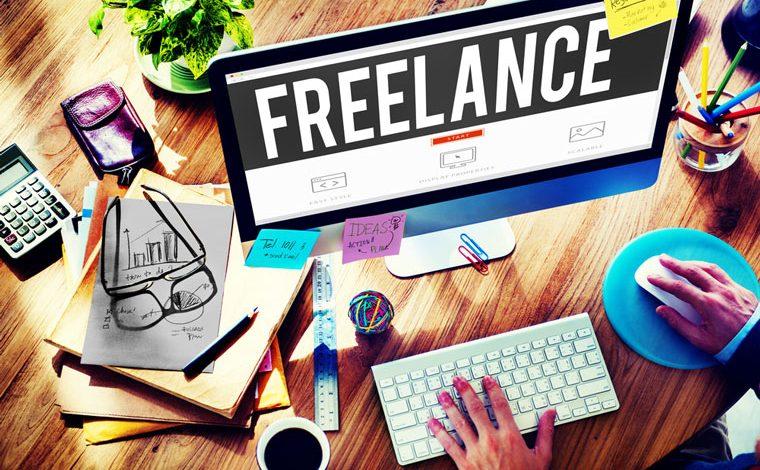 Covid-19: Le «Freelance» fait preuve de résilience