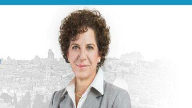 Maroc-Israël: Partenariat entre Brand &Image et Kam Global Strategies