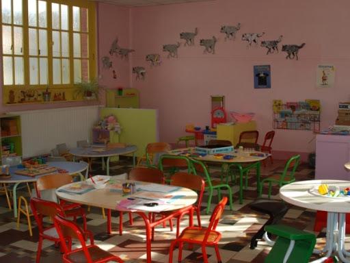 Casablanca: 22 écoles publiques intègrent le préscolaire à Ain Chock