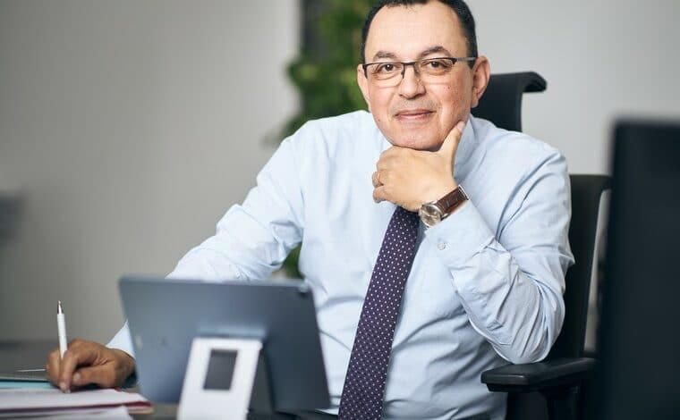 E-Commerce: Marjane Holding accélère sa transformation digitale
