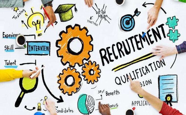 recrutement entreprises
