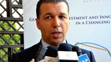 Financement de la relance: La BVC adaptée à jouer son rôle