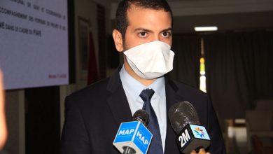 BPI: Interview avec le DG du CRI Fès-Meknès