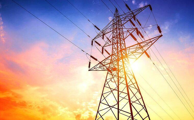 1 électricité DEPF