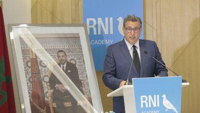 Le RNI condamne les provocations médiatiques algériennes