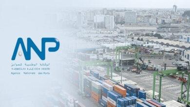 ANP: Légère amélioration du CA consolidé en 2020