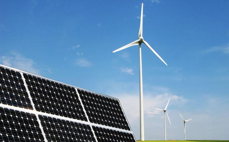 ENERGIES RENOUVELABLES e1613745794266