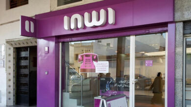 Inwi lance une nouvelle gamme de forfaits mobiles