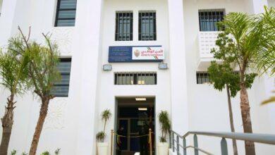 La ville de Tamesna se dote d'un commissariat de circonscription de police