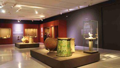 Les musées: La réinvention est de mise !