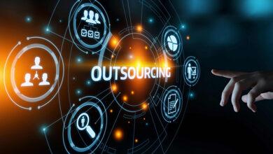 Outsourcing, un secteur aux perspectives prometteuses